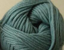 Mercerized Cotton Yarn - Sinfonia
