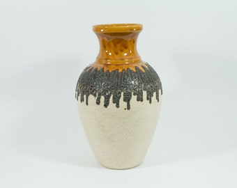 Vase West Germany Bay  66-40