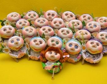 текстильные куклы,куклы ручной работы, интерьерная кукла, оберег,doll amulet,Souvenir interior doll Handmade doll,Interior doll,brownie,Gift