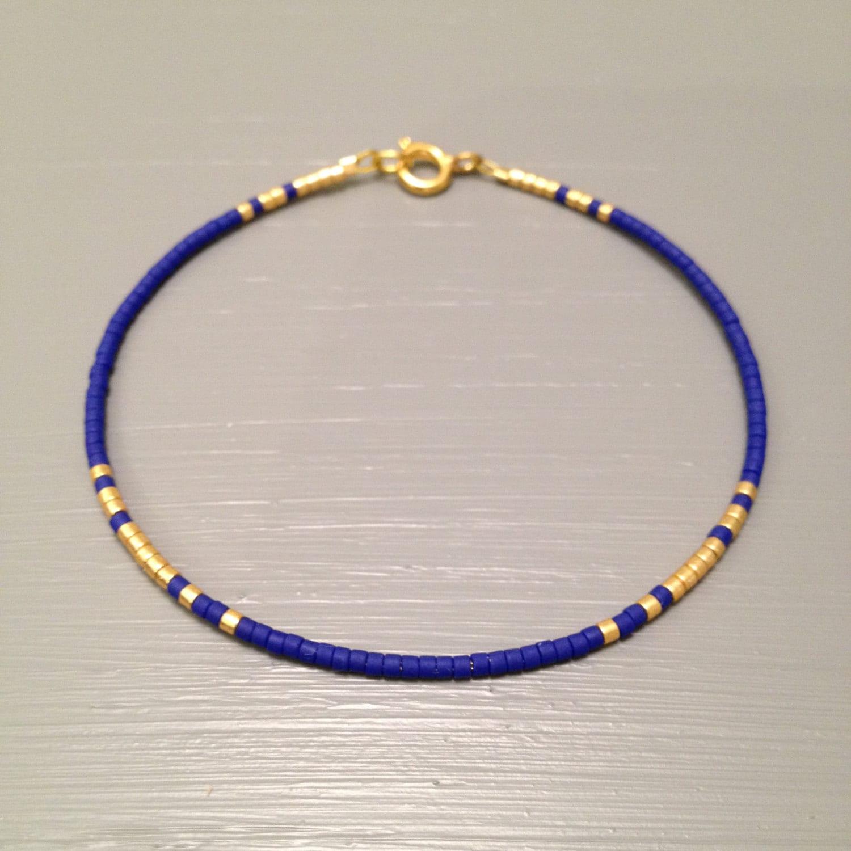 Delicate Layering Bracelet Delicate bracelet Bridesmaid