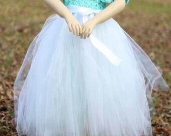 The Aubreigh Dress