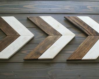 how to make wooden arrows terraria