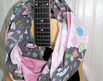infinity scarf for women,infinity girl's scarf,women's shawl,infinity scarf,teenager scarf,girl shawl,woman throw,boa,women kerchief,