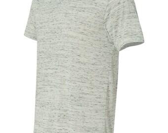 Custom  V Neck Shirt