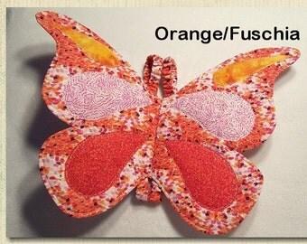 Butterfly/Fairy Wings for Kids