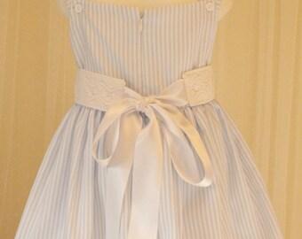 Marta dress