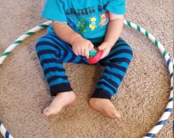 Kiddo Hoop