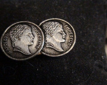 roman coins tie tac free shipping with 11 dollar tie tac purchase tuesday only code tietac