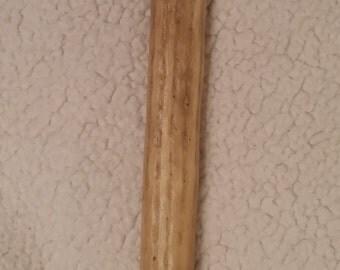 Handmade Vintage Rain Instrument