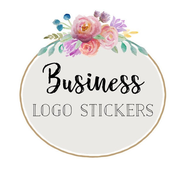 Business Logo Labels Custom Stickers From Eight28designs. Rheumatic Heart Signs. Congratulation Graduate Banners. Deep Sulcus Signs. Ga Murals Murals. Bit Logo. Custom Happy Birthday Banner. Feeling Sad Signs. Poster Banner Banners