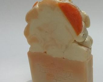 Southern Belle Soap