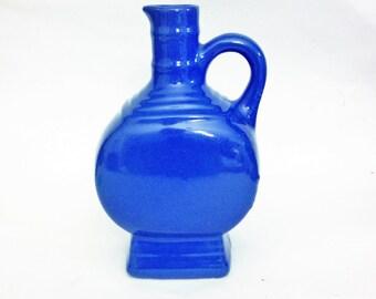 Vintage Mohawk Liqueur - Liquor Bottle