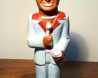 SALE! Vintage limited edition Don Ho Bubble bath toy 1970