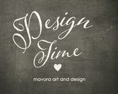 Additional Design Time