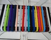 SUPPLE SALE-Skinny Headband Packs-Ready to Ship