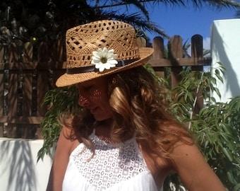 Fedora hat, hats for women, sun hats, beach hats, Straw hat, Womens hats, summer hats, vacation hat, fashion hats, women fedora hat