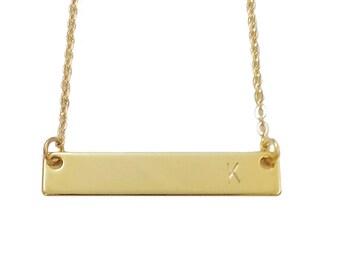 """Shop """"kim kardashian"""" in Jewelry"""