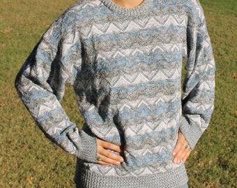 50% OFF Sweater Cozy Goodness Easy to Style