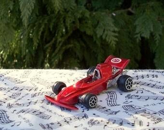 March Ford 721F1 W T 406 Formula One Car