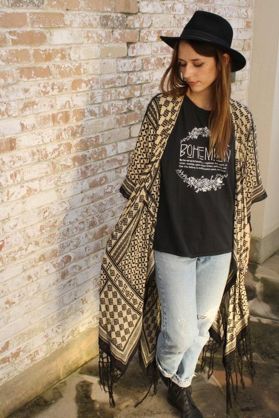 Bohemian definition large boho shirt bohemian defined for Define boho fashion
