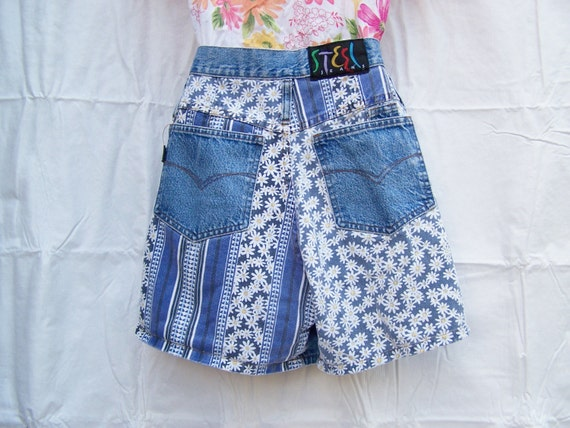 Find great deals on eBay for long high waisted shorts. Shop with confidence.