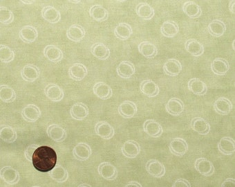Faded Memories #3819-14 by 3 Sisters for Moda, end-of-bolt last 3/4 yard, C209G.