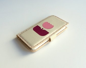 iphone 5c wallet iphone 5c wallet case leather iphone wallet leather case cream iphone 5c case leather iphone wallet case 5c