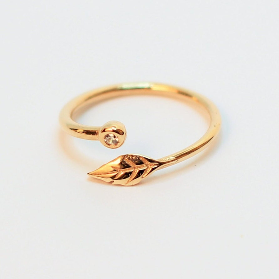 solid gold wedding engagement ring stacking ring gold