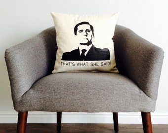 "Shop ""michael scott"" in Home & Living"