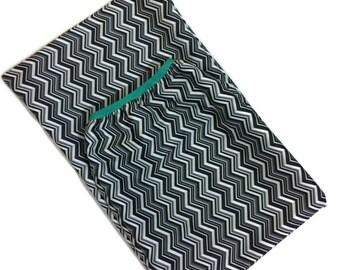 SALE!!! Diaper Pail Liner-Diaper Genie Wet bag-Reusable, Leakproof Diaper Pail liner Bag