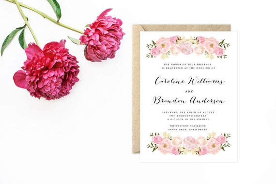 Invitation Card Text Sample for great invitations sample