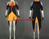 Kanon Cosplay Costume from Vocaloid Cosplay - Custom made in Any size