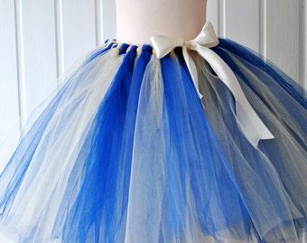 Girls Tutu Skirt,Tutu Skirt,Tutu Skirt For Girl,Party Tutu,Flower Girl Tutu Skirt,Children's Tutu Skirt,Ballet Tutu Skirt,Tulle Skirt,