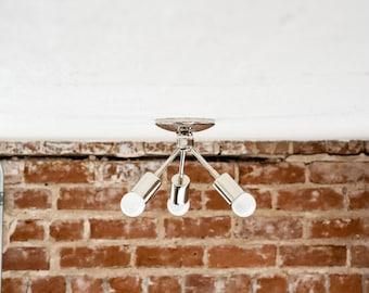 Buy Newark 5 Light Chandelier from the Next UK online shop