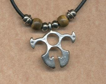 "Protection symbol - ""Viking"""