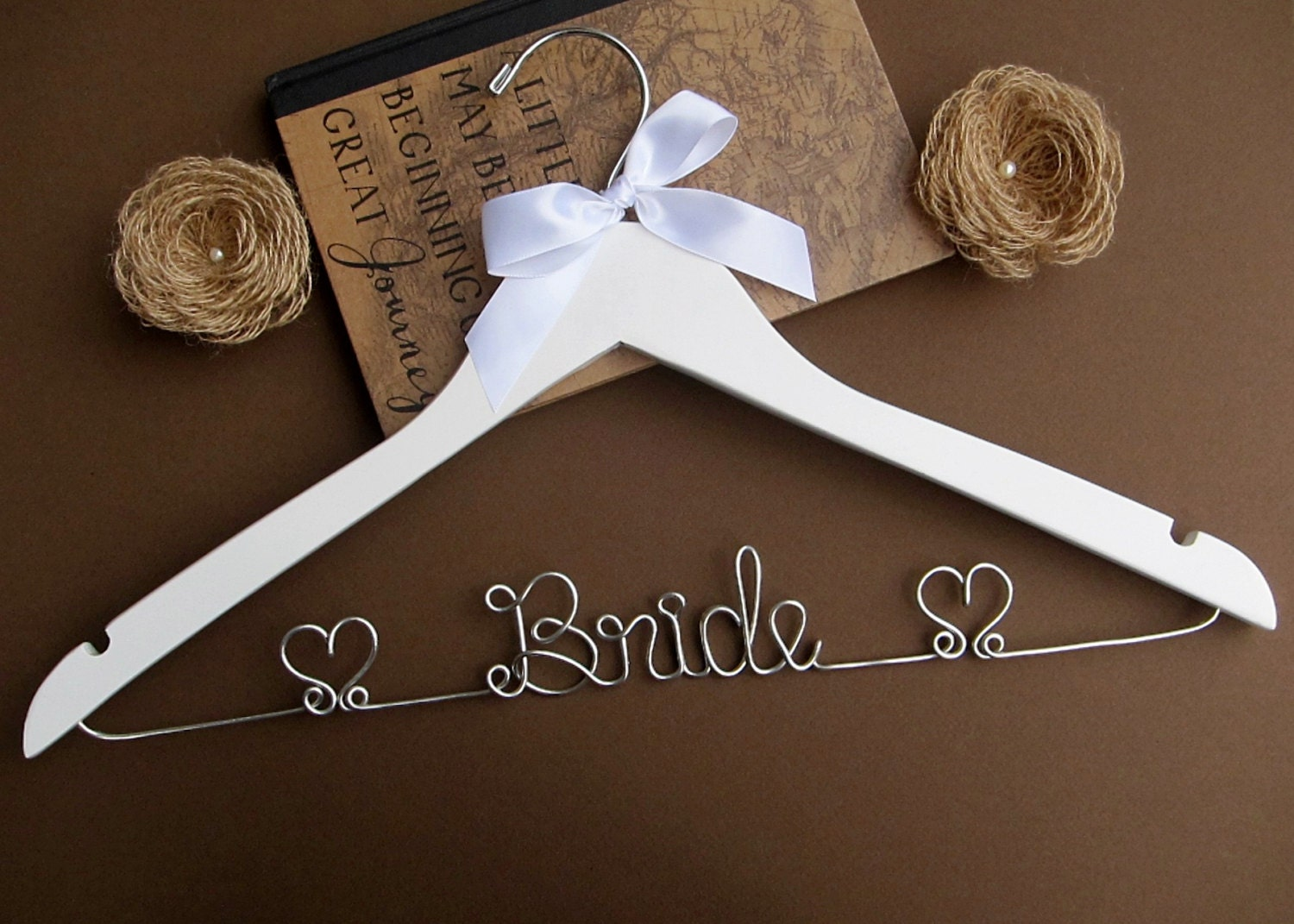 sale wedding hanger bride hanger bridal hanger bridesmaid