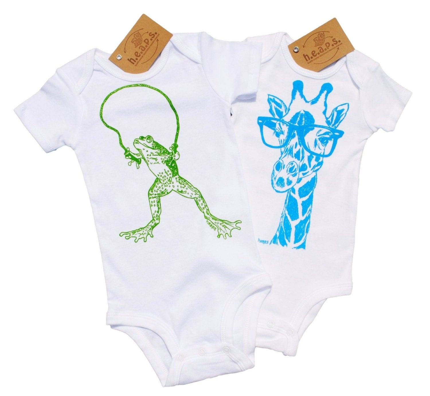 Trendy Baby Boy Clothes Hipster Baby Clothes Baby