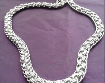 Viper berus chain
