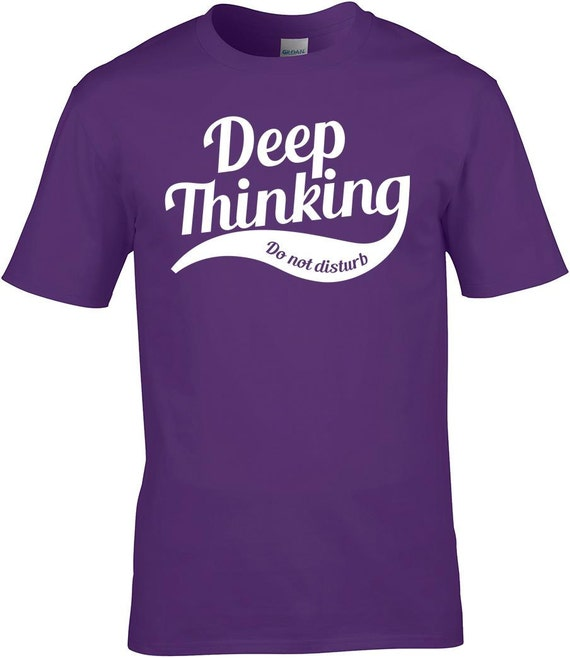 gifts for deep thinkers