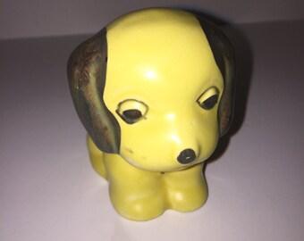 Sylvac Vintage Dog