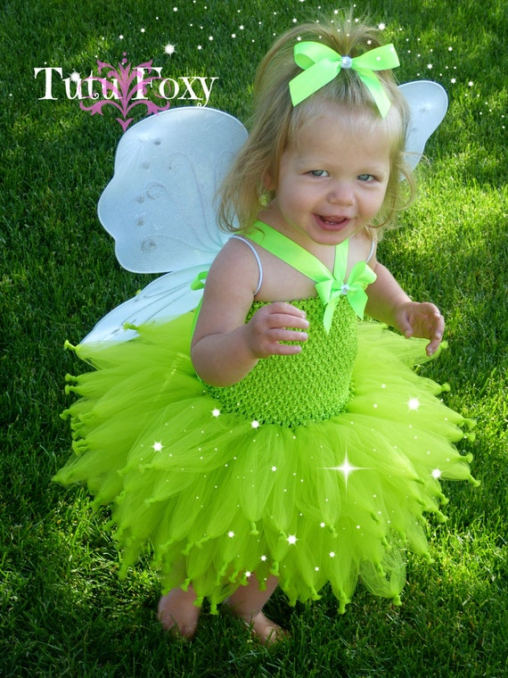 Shop for baby tinkerbell costume online at Target. Free shipping on purchases over $35 and save 5% every day with your Target REDcard.