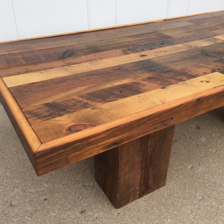 barnwood furniture reclaimed wood furniture rustic barn