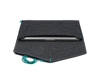 "MacBook 13 Pro Case,Surface Pro 4, MacBook Sleeve, 13"" Macbook Air, 13"" Macbook Pro, 13"" Macbook Pro Retina, 11"" MacBook Air, laptop"