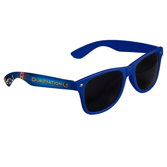 dub nation splash brothers sunglasses by madeshadez on etsy