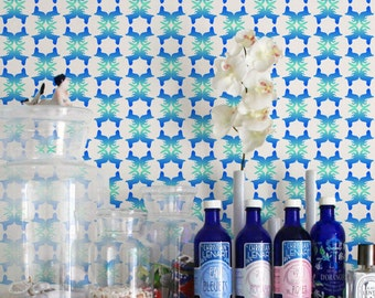 ARIRANHA - Peel & Stick Wallpaper