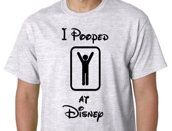 Find great deals on eBay for mens disney shirt. Shop with confidence.
