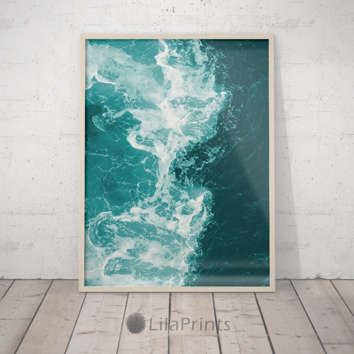 water photography  etsy, Home designs