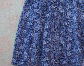 Girls blue dress, Girls size 3 dress, Girls summer dress, Girls outfit, Toddler dress, Blue toddler dress, Trendy kids