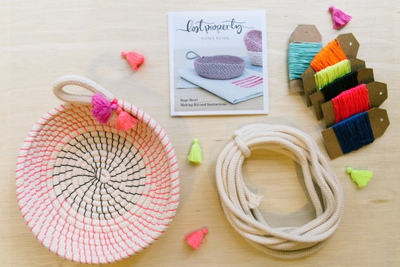 coil basket weaving instructions