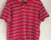 Ralph Lauren polo shirt size XL